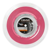Head Velocity MLT (200 m) - pink