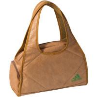 Torba tenisowa Adidas Weekend Bag Green