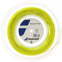Babolat RPM Rough (200 m) - yellow
