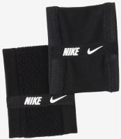 Frotka na głowę Nike Mesh Bands - black/white