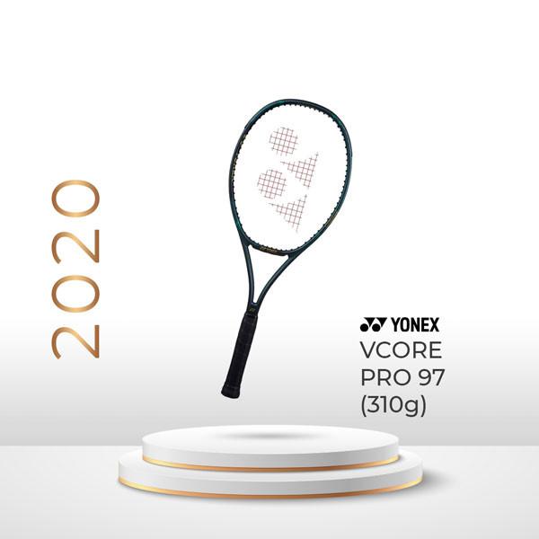 Yonex VCORE PRO 97 (310g)