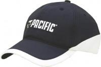 Pacific Team X Cap - navy