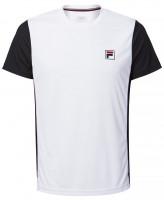 Muška majica Fila T-Shirt Jerome M - white