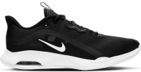 Nike Air Max Volley - black/white