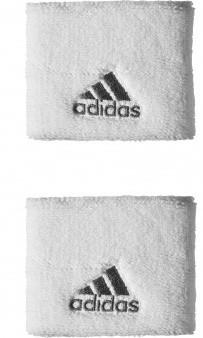 Adidas s S (OSFM) - white/black