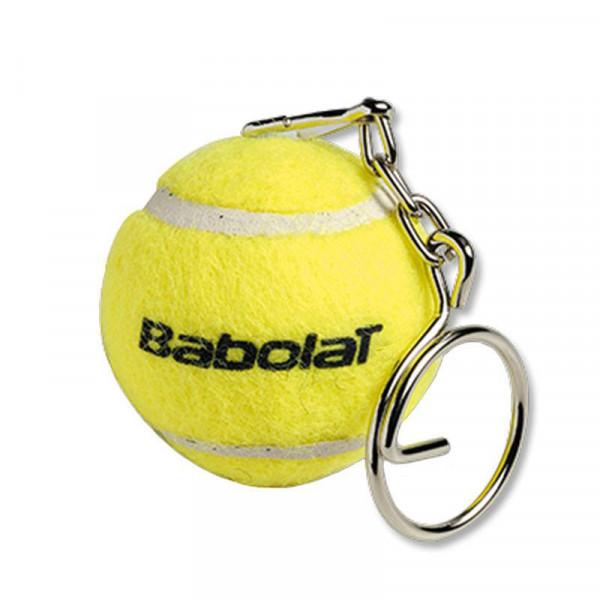 Brelok. Babolat Mini Tennis