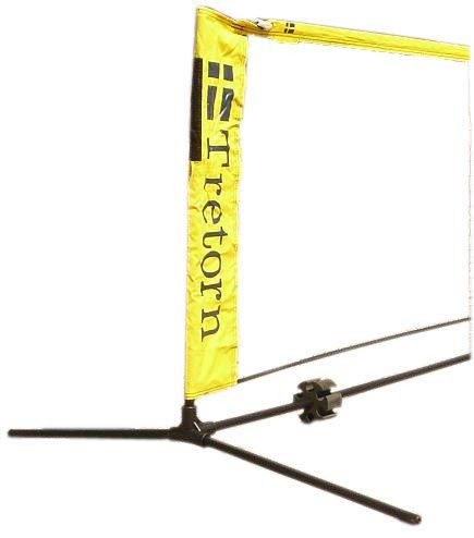 Tretorn Mini Tenis (6 m)