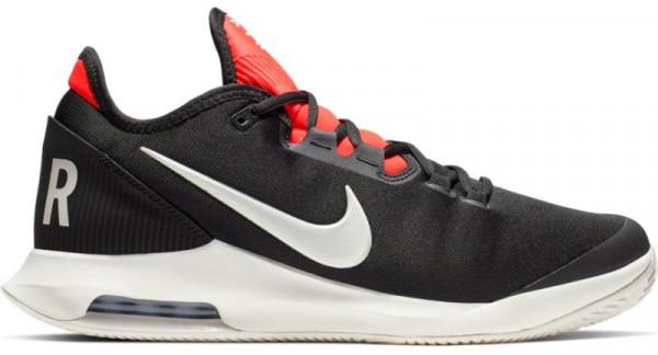 acf2ce98b34 Nike Air Max Wildcard Clay - black/phantom/phantom | Nike | Men's ...