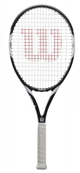 Rakieta tenisowa Wilson Federer Team 105