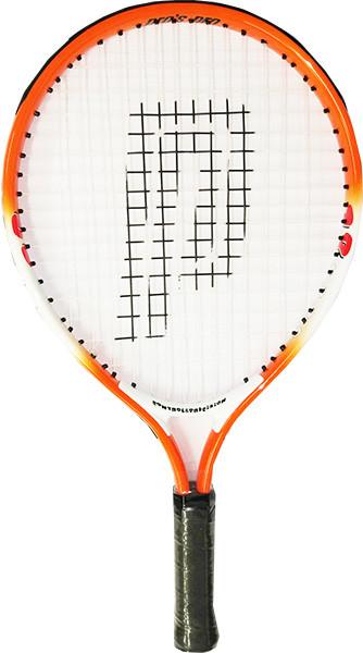 Teniso raketė jaunimui Pro's Pro Junior 17 (17