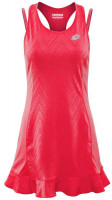 Lotto Nixia IV Dress + Bra - pink fluo