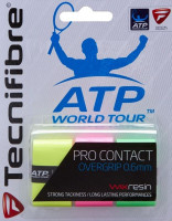 Tecnifibre Pro Contact ATP 3P - color