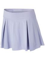 Nike Club Short Tennis Skirt W - indigo haze/indigo haze