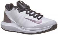 Nike W Court Air Zoom Zero - white/multi-color/black