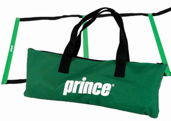 Drabinka treningowa Prince Play&Stay Ladder