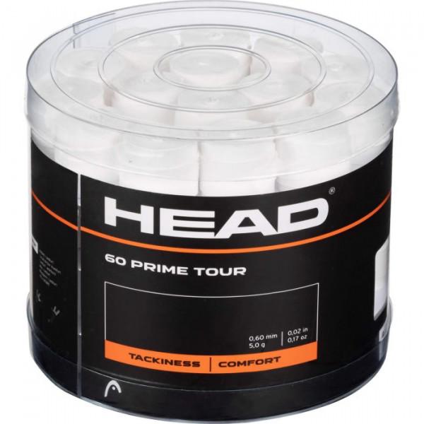 Gripovi Head Prime Tour 60P - white
