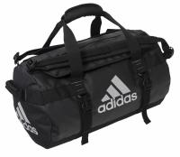 Torba tenisowa Adidas 32L Master Sport Bag - black
