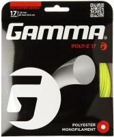 Gamma Poly-Z (12.2 m) - yellow