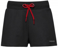 Head Ann Shorts W - black