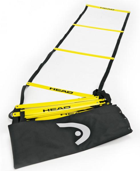 Ljestve za vježbanje Head Agility Ladder