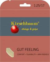 Kirschbaum Gut Feeling (12 m)