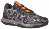 Nike Air Zoom Vapor Cage 4 - photon dust/white/black/khaki