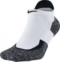 Skarpety tenisowe Nike Elite Tennis No Show - 1 para/white