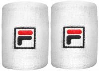 Fila Osten Wristband - white