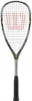 Rakieta do squasha Wilson Force 155