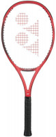 Rakieta tenisowa Yonex VCORE 100 (300g)