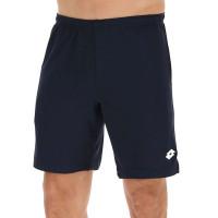 Poiste šortsid Lotto Squadra B II Short7 - navy blue