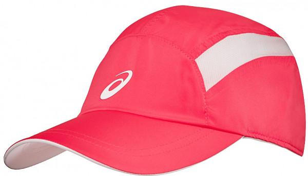 Asics Essentials Cap - diva pink