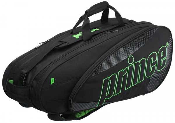 Prince Textreme 9 Pack - black