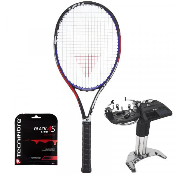 Tecnifibre T FIGHT 265 XTC rakieta tenisowa