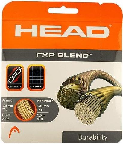 Head FXP Blend (6,5 m/5,5 m)