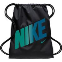 Nike Gym Sack - black