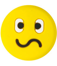 Wibrastopy Wilson Emotisorbs S Lip Face