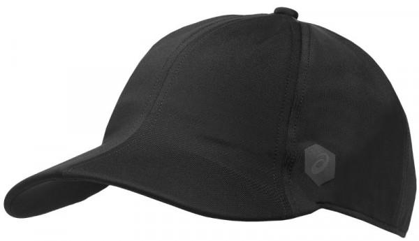 Asics Pro Cap - performance black