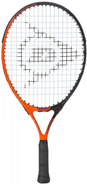 Rakieta tenisowa Dunlop Force Comp 21 (21