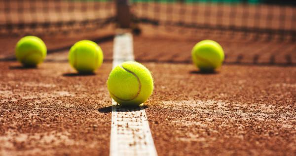 blog-pi-ki-tenisowe-2