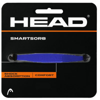 Head Smartsorb - blue