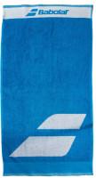 Babolat Medium Towel - diva blue/white