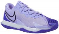 Nike Air Zoom Vapor Cage 4 - purple pulse/black