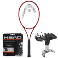 Rakieta tenisowa Head Graphene 360+ Prestige Mid  + naciąg + usługa serwisowa