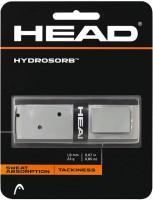 Head Hydrosorb grey 1P