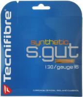 Tecnifibre Synthetic Gut (12 m) - natural