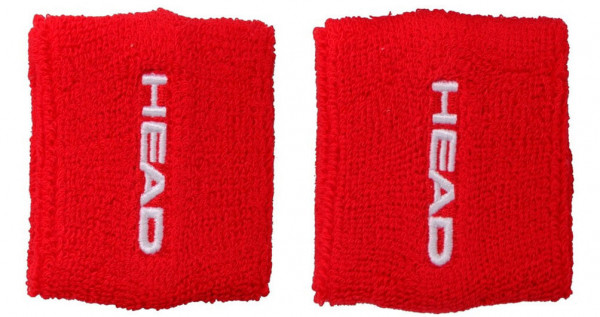 Head Wristbands 2.5