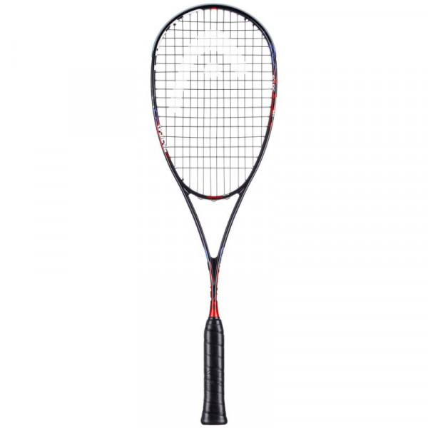 Rakieta do squasha Head Graphene Touch Radical 135 Slimbody