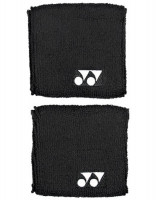 Yonex Wristbands 3