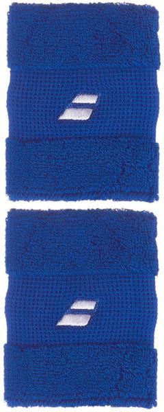 Babolat Wristband - blue